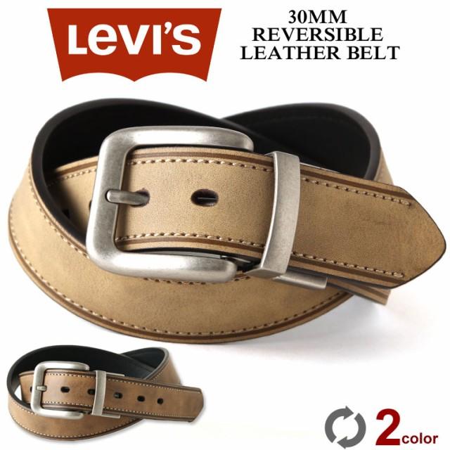 リーバイス Levi's Levis リーバイス ベルト メン...