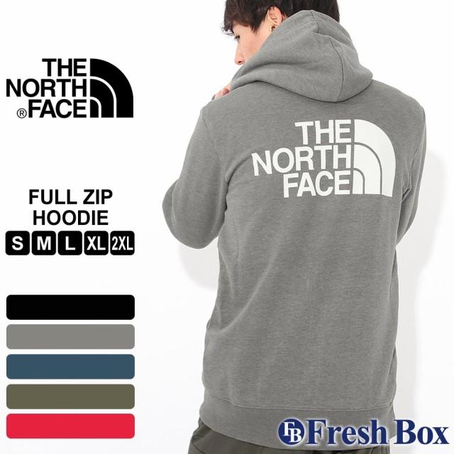 【秋新作】 THE NORTH FACE ノースフェイス パー...