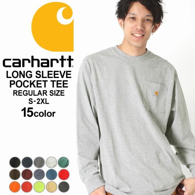 【送料299円】 カーハート Carhartt カーハート T...
