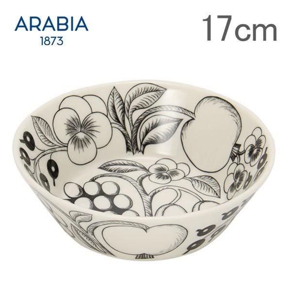 Arabia アラビアブラックパラティッシ64 11800066...