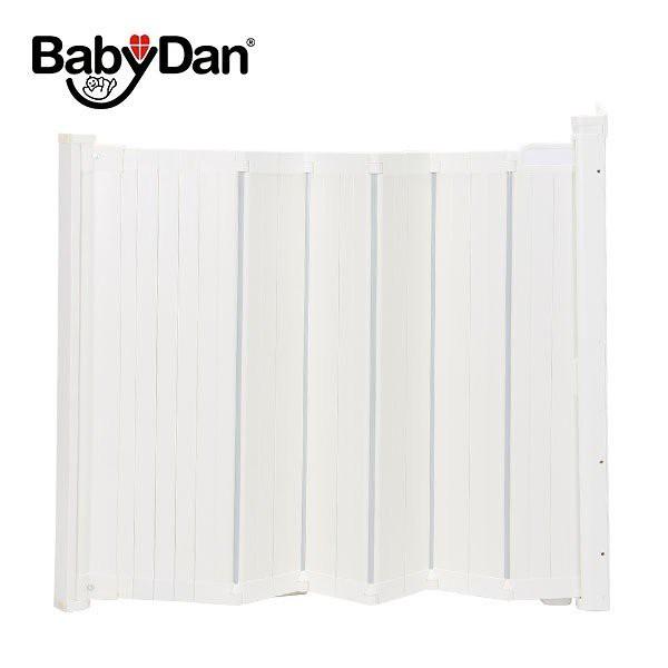 [あす着] Baby Dan ベビーダン Safety Gates セ...