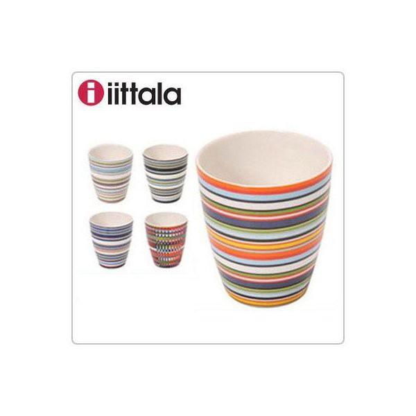 iittala イッタラ 北欧食器 オリゴ マグカップ Or...