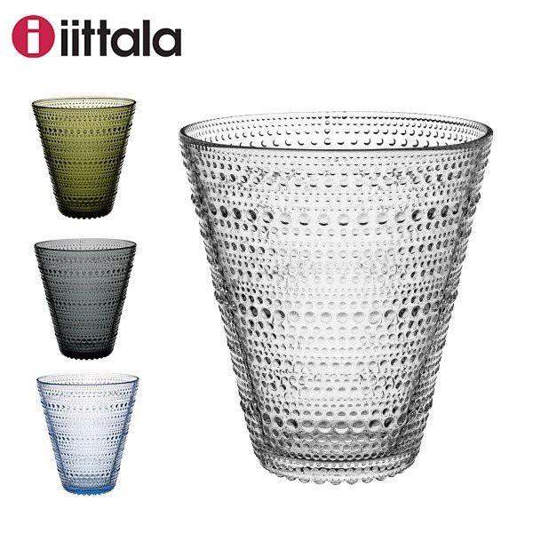 [あす着]イッタラ iittala カステヘルミ Kastehelmi フラワーベース 花瓶 ベース インテリア ガラス 北欧 フィンランド シンプル