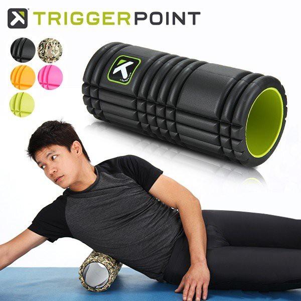 [あす着] Trigger Point トリガーポイント GRID ...