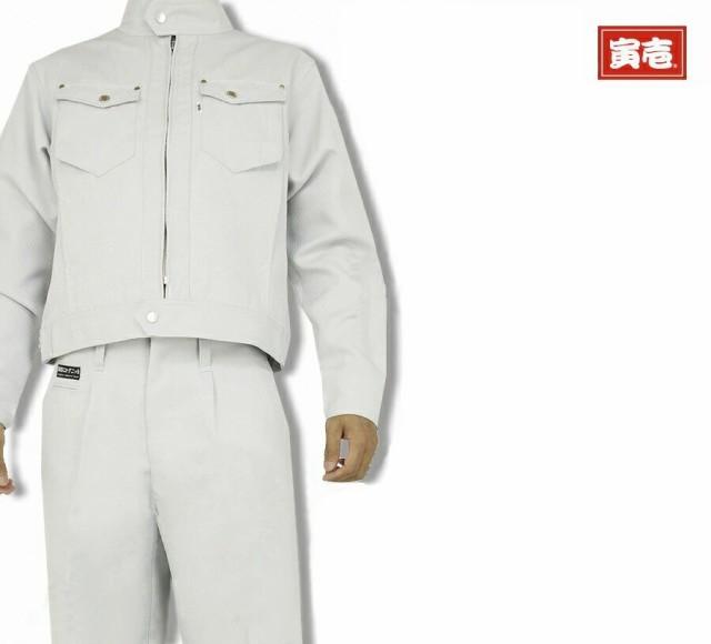 寅壱/寅一/7460シリーズ 上下セットライダース×...