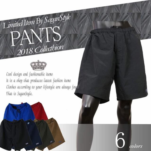 ショートパンツ メンズ パンツ ボトムス OUTDOOR ...