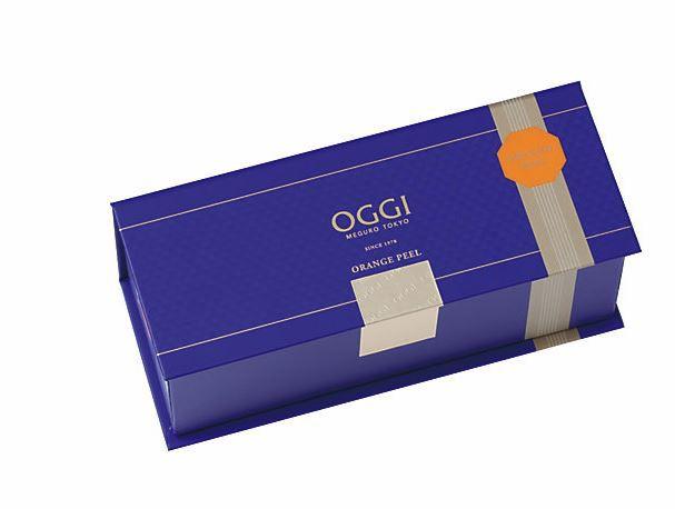 OGGI オッジ チョコレート ショコラ デ ショコ...