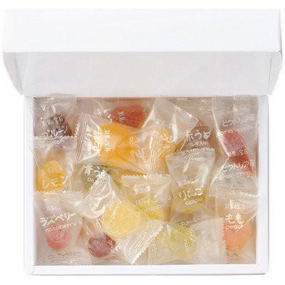 彩果の宝石 バラエティギフト1箱(27個入り