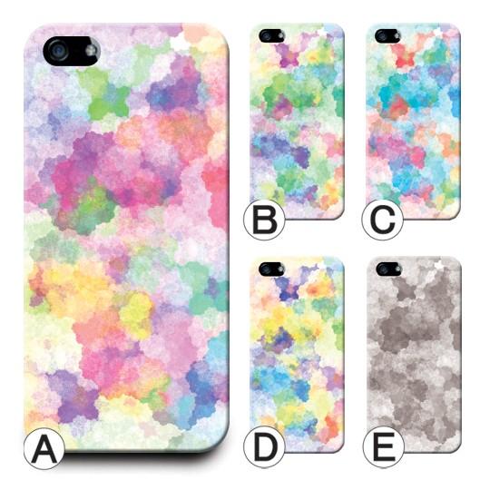 iPhone11 iPhone11Pro iPhone11ProMax iphoneX ip...