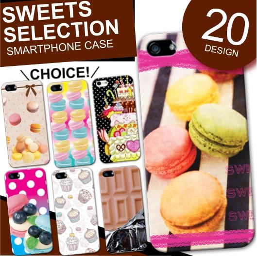 スマホケース iPhone12 pro max iPhone12 mini iP...