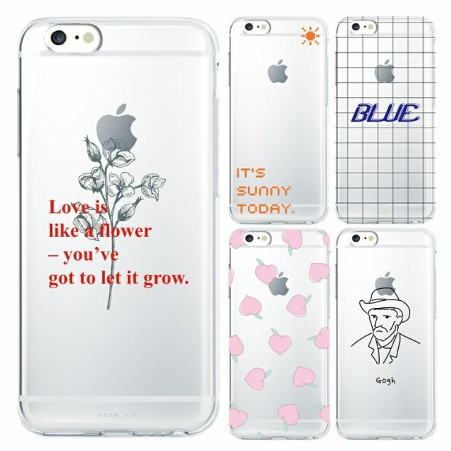 スマホケース 全機種対応 iPhone12 mini iPhone...