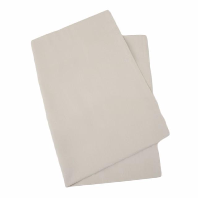 抗ウイルス加工フルテクト枕カバー
