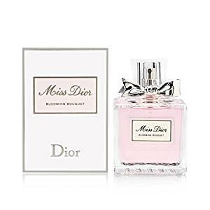 クリスチャン ディオール Christian Dior ミスデ...
