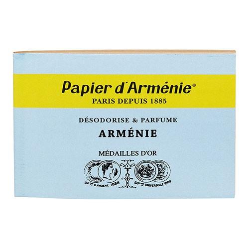パピエダルメニイ Papier d Armenie トリプル お...