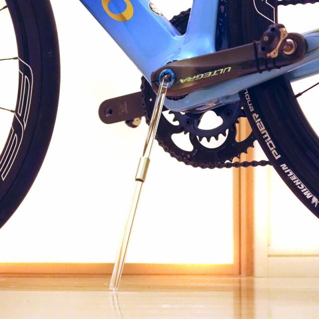 【特急】りょうちん めだたんぼー 自転車撮影用携...