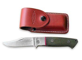 LONE WOLF KNIVES(ローン ウルフ) XC10500 ...