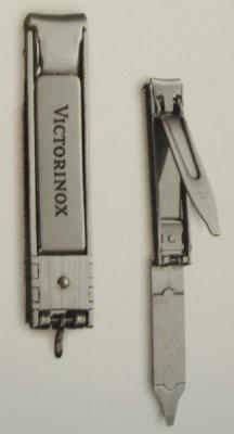 VICTORINOX(ビクトリノックス)ネイルクリッパー...