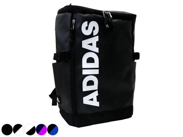 【送料無料】ADIDAS(アディダス)バックパック  (...