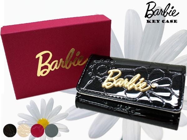 SALE!お買い得!【即決】Barbie(バービー)ラウラ...