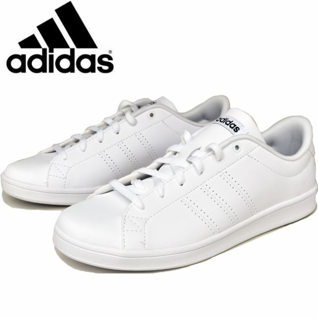 SALE セール アディダス adidas レディース スニ...
