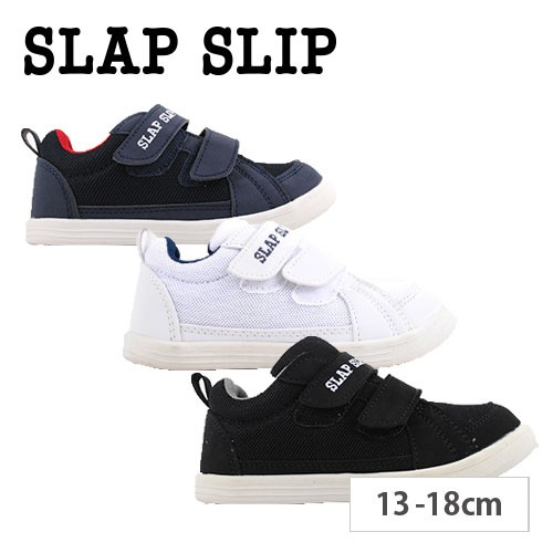 【M】12/4特別価格 66%OFF【SLAP SLIP/スラップス...