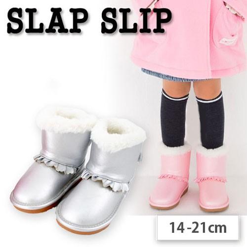 【M】12/4特別価格 74%OFF【SLAP SLIP/スラップス...