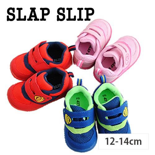 【M】12/4特別価格 65%OFF【SLAP SLIP/スラップス...