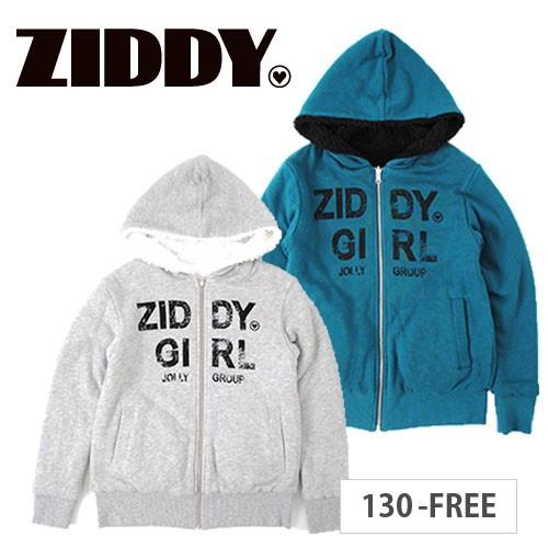 【E-2】12/4特別価格 62%OFF【ZIDDY/ジディー】裏...