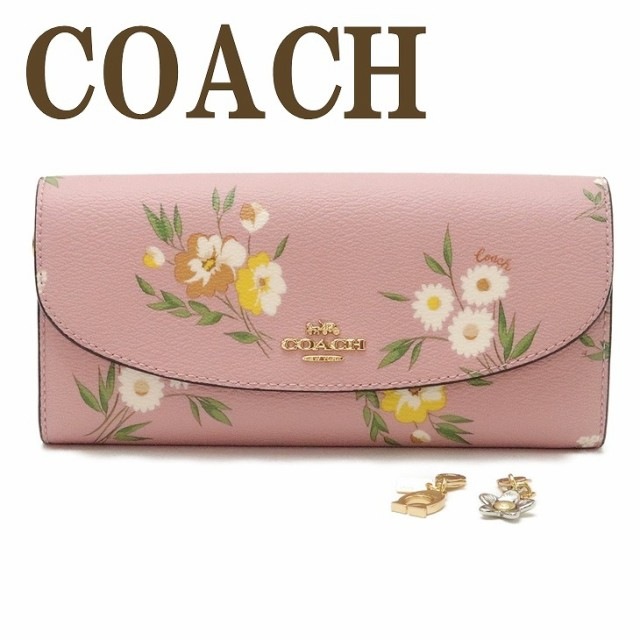 コーチ COACH 財布 レディース 限定ギフトセット ...