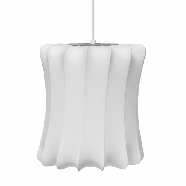 ジョージ・ネルソン バブルランプ Lantern Lamp ...