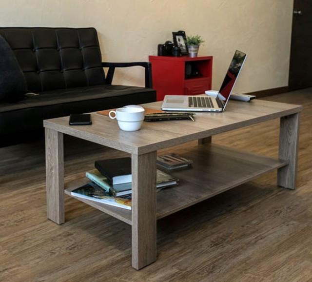 センターテーブル KENNY 100x50幅 sk-ldn02  /NP...