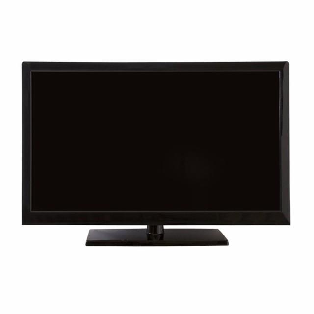 ディスプレイ用 TV 50インチ az-dis-450  /NP 後...