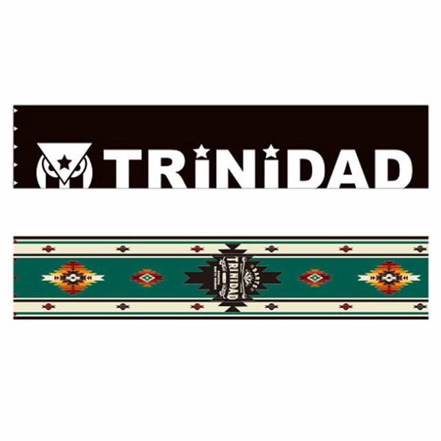 TRiNiDAD スローマット