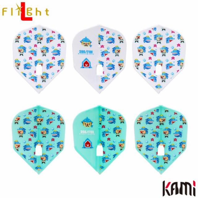 L-style L-Flight PRO KAMI 鈴木未来 Ver.4 TYPE-...