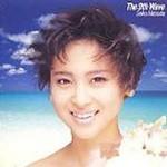 【中古CD】The 9th Wave/松田聖子【中古】[☆4][...