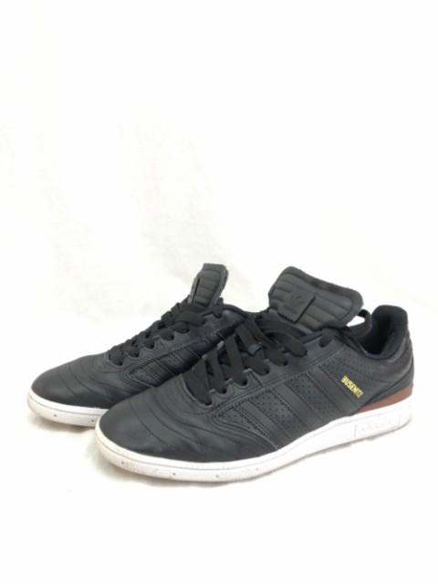【古着】adidas アディダス F37726 BUSENITZ CLA...