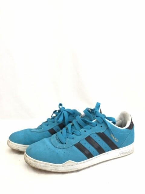 【古着】adidas アディダス G56395 Ronan Gonz...