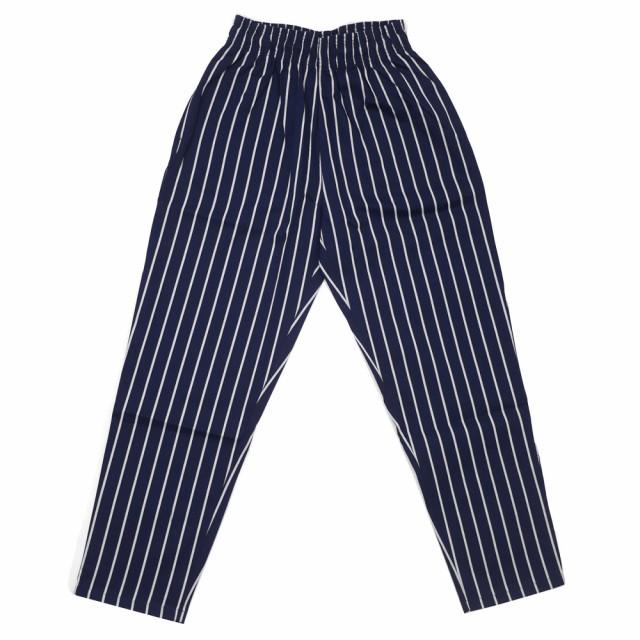 クックマン Cookman Chef Pants シェフ パンツ PI...