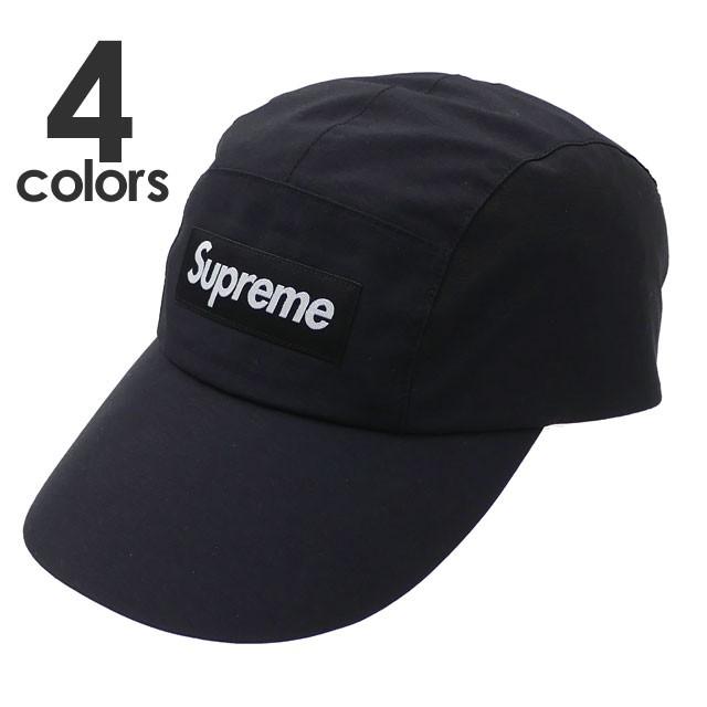 (2020新作)シュプリーム SUPREME 20SS GORE-TEX L...