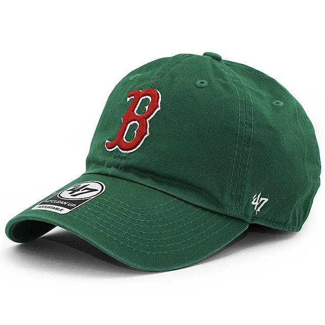 47 Brand b-sprgw02gwsbe-ky ボストン レッドソッ...