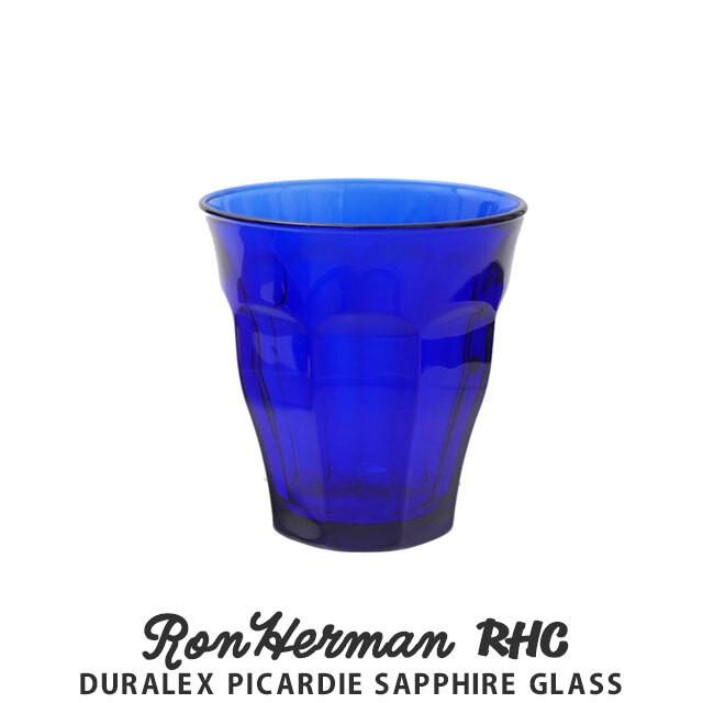 ロンハーマン Ron Herman x デュラレックス DURAL...