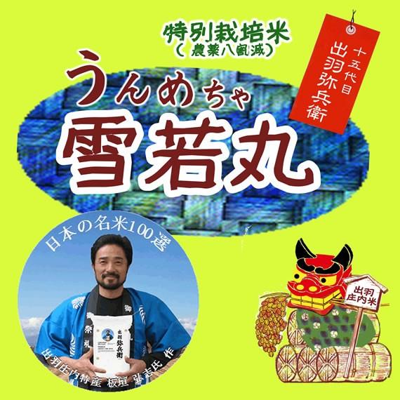 【SALE】日本の名米100選 令和元年産 8割減以上 ...