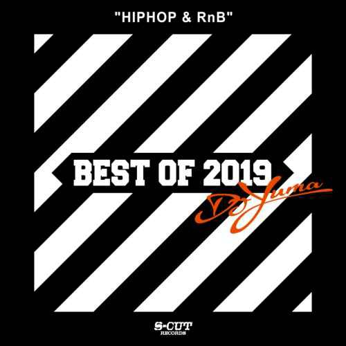 【洋楽CD・MixCD】Best Of 2019 / DJ Yuma[M便 2/...