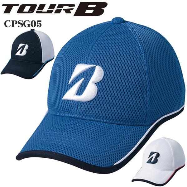 ブリヂストン ゴルフ ウェア TOUR B メンズ ウォ...