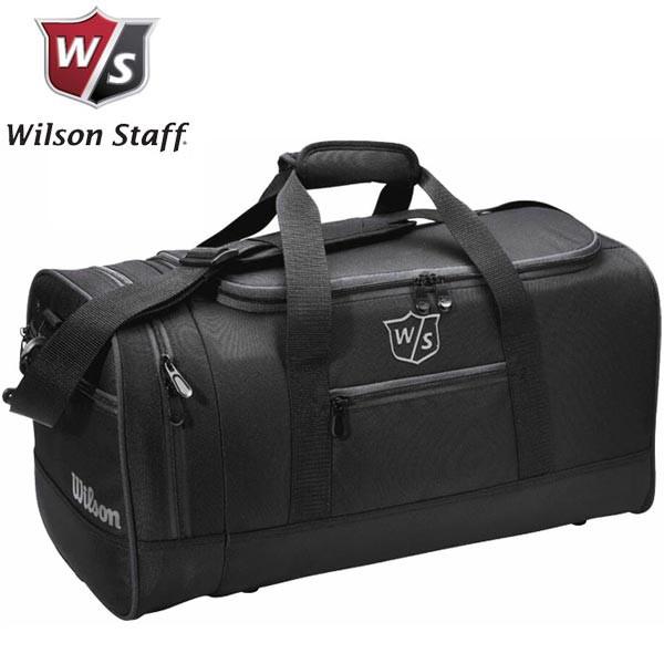 ウィルソン ボストンバッグ WSG-102BB