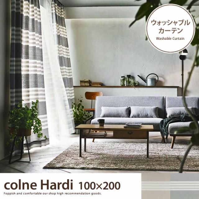 【g9391】colne Hardi コルネ アルディ 【100×20...