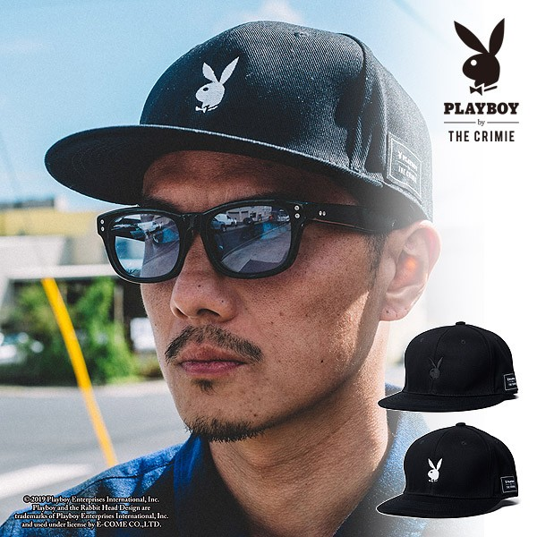 50%OFF SALE セール CRIMIE×PLAYBOY CRIMIE ク...