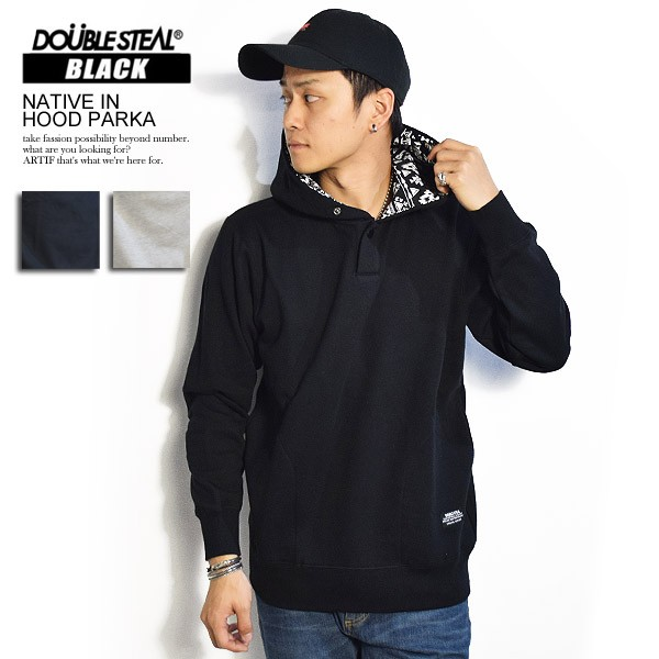 30%OFF SALE セール DOUBLE STEAL ダブルスティ...