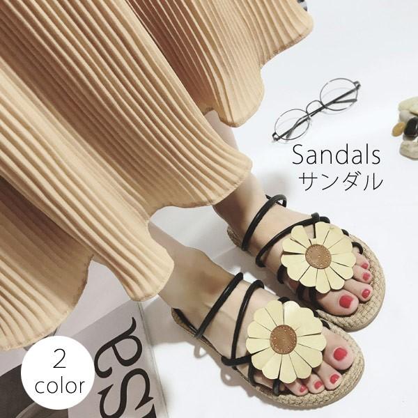 【売り切り特価】[送料無料]サンダル レディース ...