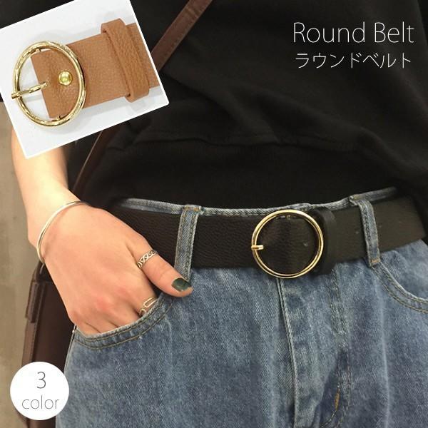 【売り切り特価】ベルト レディース 細ベルト バ...